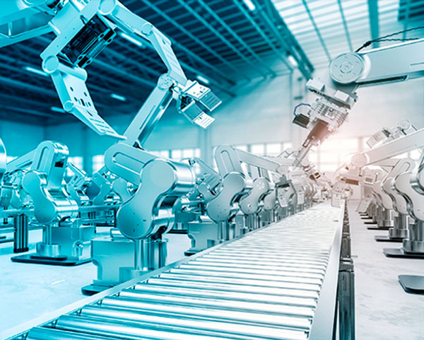 kuwatt-automation2